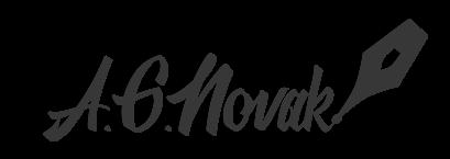 A.G. Novak